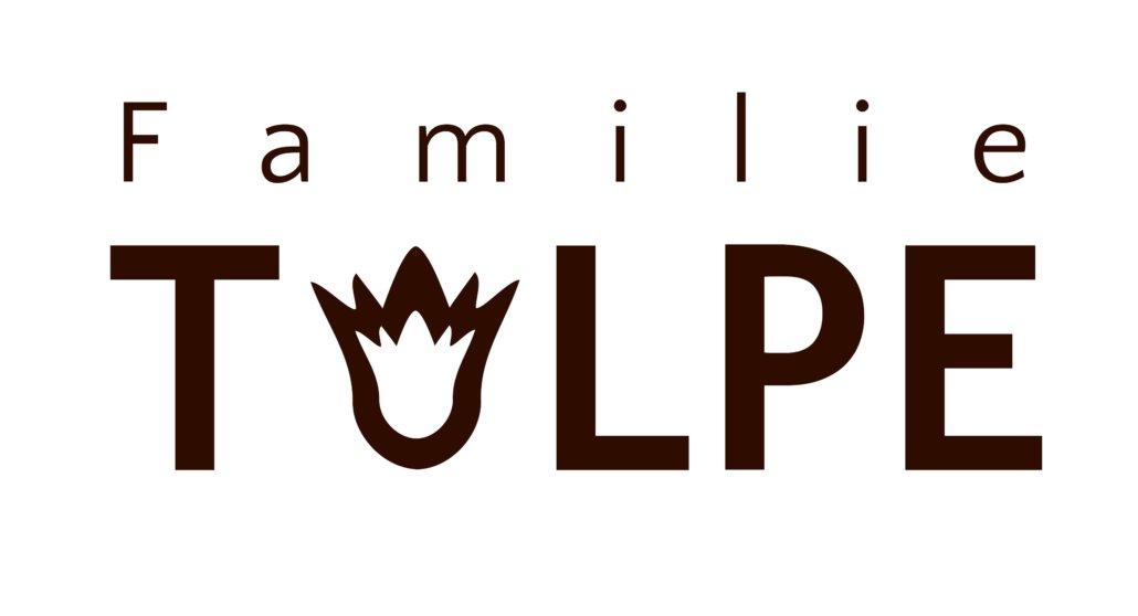 Familie Tulpe