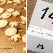 Aktivitäten-Adventskalender_Plätzchen backen